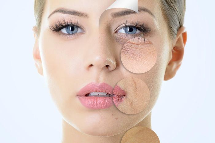 Medical Kosmetik